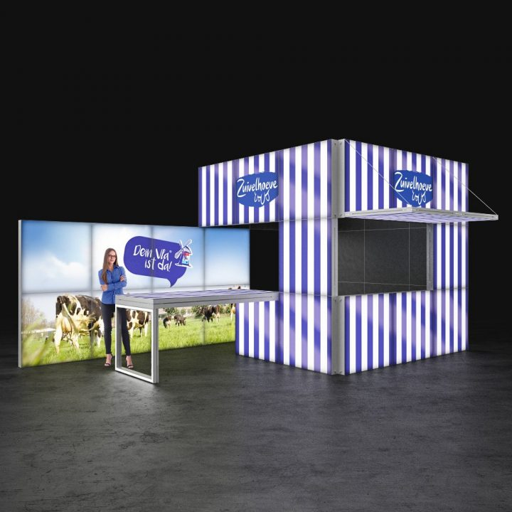 led-messestand-inselstand-8x5