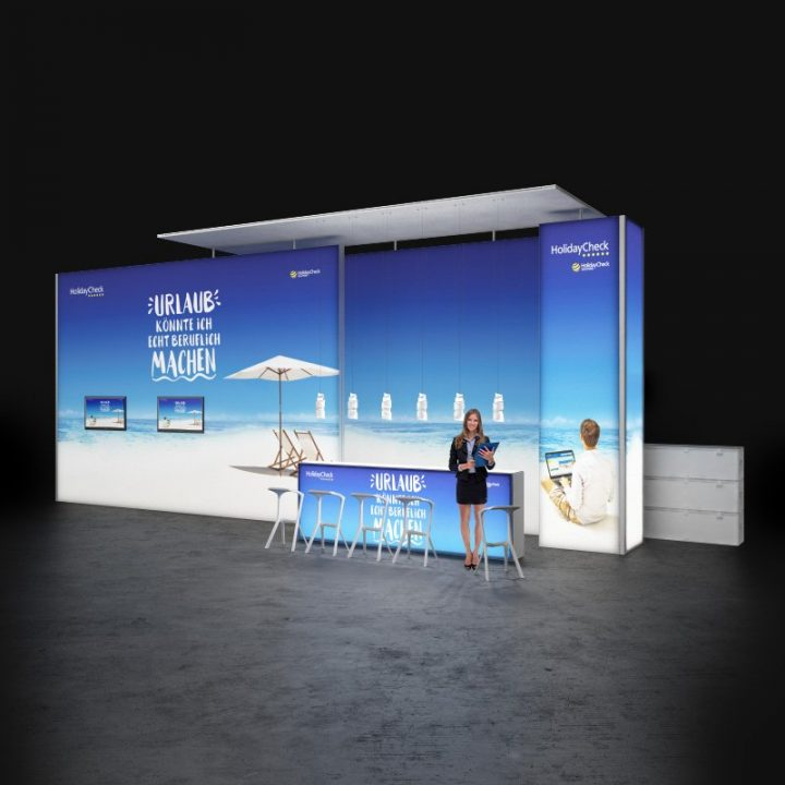 led-messestand-media-kabine-bar-10x3